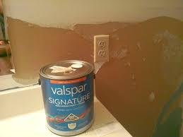 exterior gloss paint reviews best exterior house