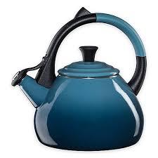 Iowa travel kettle images Tea kettles pots ceramic and cast iron teapots bed bath beyond