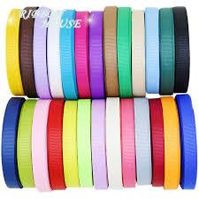ribbon wholesale 10 meters lot 3 8 10mm grosgrain ribbon wholesale gift wrap