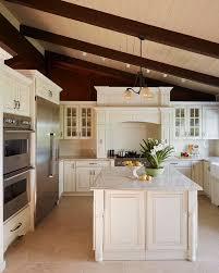 cuisine blois cuisine cours de cuisine blois avec couleur cours de