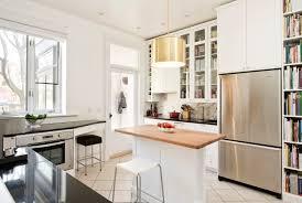 kitchen marble backsplash home design simple small kitchen islands for contemporary kitchen