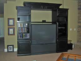 entertainment centers design for interiors