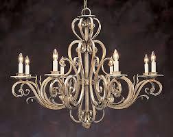 Design Chandeliers Luxury Eight Light Chandelier Lighting Design By