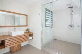 hotel be cosy apart hotel in mauritius islands north coast