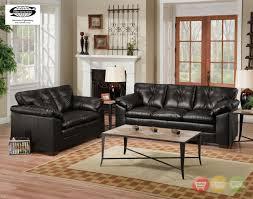 home decor sofa set gallery living room excellent modern