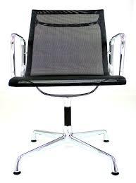 bedroom heavenly ergonomic office chair herman miller furniture