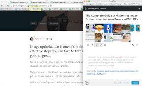 a complete guide to wordpress u0027
