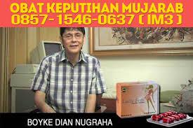 Teh Mayang 0857 1546 0637 im3 herbal keputihan gatal maret 2017