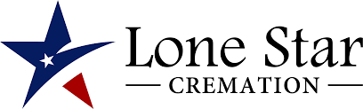 bay area cremation dallas fort worth waco area cremation services lone cremation