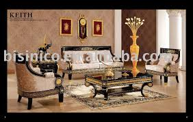 Black And Gold Living Room Furniture Gold Living Room Chairs Modern House Sofa Set Loveseat