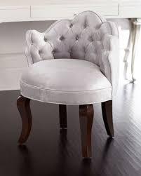 Horchow Bathroom Vanities Vanity Furniture Vanity Chairs At Neiman Marcus Horchow