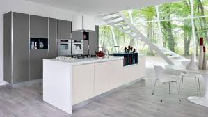 italian kitchen cabinets manufacturers 91 creative awesome kitchen cabinet manufacturers cabinets online