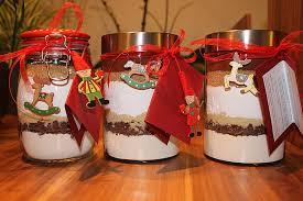 thermomix geschenke aus der küche brownie backmischung als geschenk rezept mit bild chefkoch de