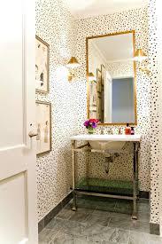 articles with safari animal print wall decor tag leopard print