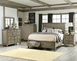 Bedroom Furniture By Lane Connell U0027s Furniture U0026 Mattresses Bedroom