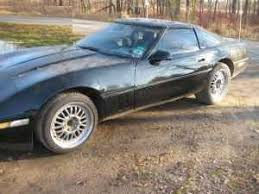 1986 chevy corvette value chevrolet corvette questions what is the value of a 1986