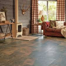 log cabin floors country design ideas and tips