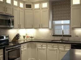 Diy Kitchen Cabinets Makeover Kitchen Cabinets Makeover Kitchen Cabinet Makeovers Kitchen