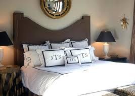 black and white monogrammed bedding custom personalized duvet covers personalized duvet covers uk monogrammed duvet cover