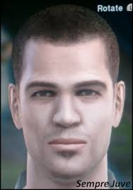pes 2013 hairstyle league the serie a creation thread 2012 13 page 27 pesgaming forums