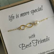 gifts for bestfriend gift ideas