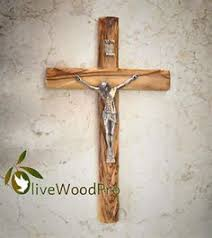 inri jesus wall crucifix veronese collection jesus cross hand