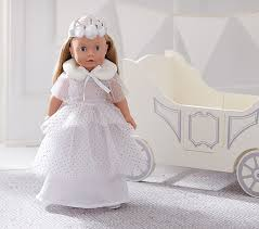 Pottery Barn Kids Dollhouse Baby Dolls And Pottery Barn Kids Dollhouses Make A Great Last