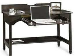 Sears Home Office Furniture Sears Home Office Crafts Home