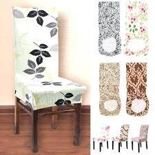 parsons chair slipcover parsons chair slip cover parsons chair cover parsons chair covers