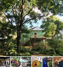project house nashville adventures project house 2 notcot