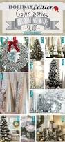 130 best holiday color series images on pinterest shades of teal