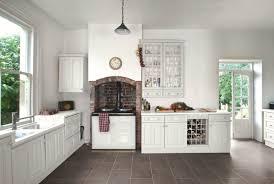 Kitchen Vinyl Floor Tiles by Kitchen Floor Kitchen Flooring Laminate Flooring Hardwood Wood