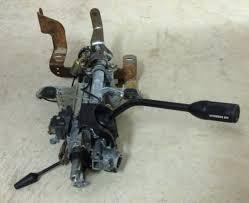 f 250 f 350 f 450 e150 e250 e350 ford rebuilt steering
