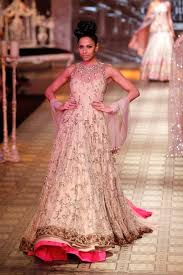 indian fashion gowns best gowns and dresses ideas u0026 reviews