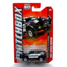 matchbox audi r8 amazon com 2013 ford explorer mbx heroic rescue 60th
