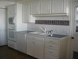 ceramic tile designs for kitchen backsplashes kitchen design tiles walls z co