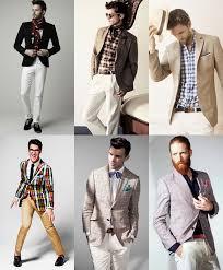 mens fashion for a summer wedding fashion collection fashion style