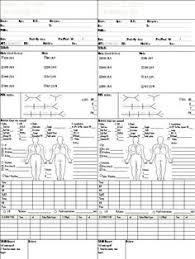 templates nursing report sheets shift report sheet i wannnt