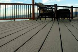 composite decking brands you need to know about radnor decoration
