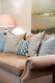 Sofa Pillows by Choosing Oversized Couch Pillows Wisely Best Decor Things
