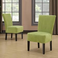 Green Velvet Dining Chairs The 10 Best Velvet Upholstered Dining Chairs