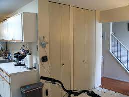Bifold Kitchen Cabinet Doors Floor To Ceiling Cabinets Ikeafloor Kitchen Ikea U2013 Thematador Us