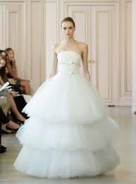 bustier robe de mariã e 312 best robes de mariée images on fans george