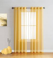 Comfort Bay Curtains Compare Price To Comfort Bay Shower Curtain Tragerlaw Biz