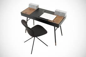 Cool Desk Accessories Work 29 Innovative Desk Decor For Men Yvotube Com