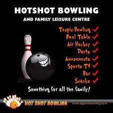 shot bowling in algarve my guide algarve
