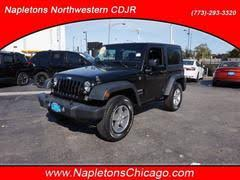 2001 jeep wrangler owners manual jeep wrangler for sale the car connection