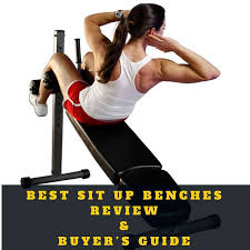Legs Up Bench Press Best 10 Sit Up Bench Review U0026 Buyer U0027s Guide For Ab Benches 2017