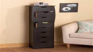 black floor cabinet with drawers best home furniture design