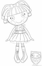 8 coloring pages images drawings kids